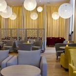 Ресторан Park Café - фотография 3