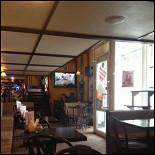 Ресторан Пенка - фотография 6