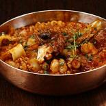 Ресторан Marea - фотография 2