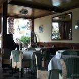Ресторан Багульник - фотография 1