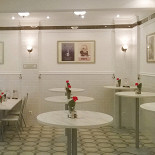 Ресторан 100 грамм - фотография 2