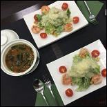 Ресторан Горы суши - фотография 1
