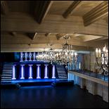 Ресторан White Event Hall - фотография 1