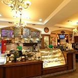 Ресторан Kumpan Café - фотография 1
