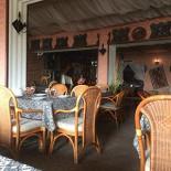 Ресторан Сказка Востока - фотография 2
