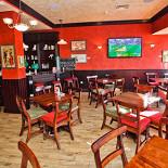 Ресторан Trinity - фотография 5