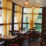 Ресторан Biblioteca - фотография 5