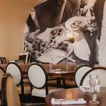 Ресторан Mi piace - фотография 2