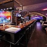 Ресторан Мятный карась - фотография 5