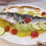 Ресторан Джузеппе - фотография 5