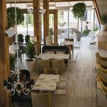 Ресторан Солнечный - фотография 5