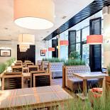 Ресторан Chelentano - фотография 3