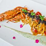 Ресторан Balzi rossi - фотография 6