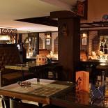 Ресторан JB - фотография 3