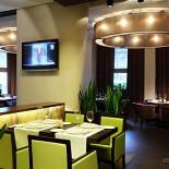 Ресторан Le grill - фотография 2