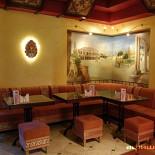 Ресторан Вояж - фотография 2