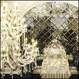 Ресторан Апраксин - фотография 5