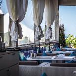 Ресторан Vinograd - фотография 5