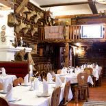 Ресторан Сова - фотография 6