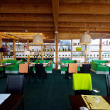 Ресторан Fabrika Кухня - фотография 4