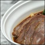 Ресторан Китайские новости - фотография 3