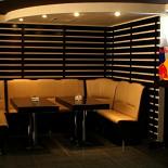 Ресторан Hi'story - фотография 3