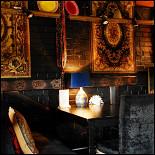 Ресторан Сарай - фотография 4