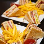 Ресторан Маринад - фотография 6