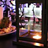 Ресторан Bali - фотография 1