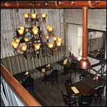 Ресторан Томми Ган - фотография 2