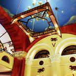 Ресторан Вкус лотоса - фотография 3