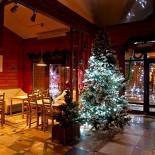 Ресторан Союз-Аполлон - фотография 1
