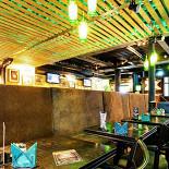 Ресторан Lawson's Bar - фотография 2