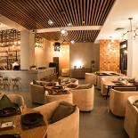 Ресторан Veranda на Ленинском - фотография 3