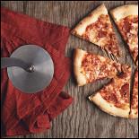 Ресторан Mike & Molly - фотография 5