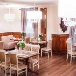 Ресторан Русское подворье - фотография 4
