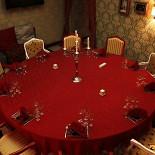 Ресторан Русский китч - фотография 1