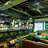 Ресторан Lawson's Bar - фотография 3