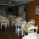 Ресторан Гридница - фотография 3