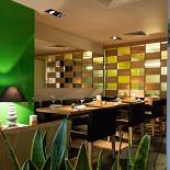 Ресторан Yoko - фотография 3