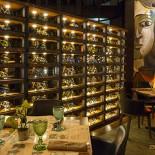 Ресторан Паб Ло Пикассо - фотография 2