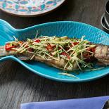 Ресторан Тайка - фотография 2
