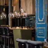 Ресторан Дао - фотография 3