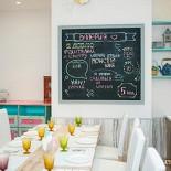 Ресторан Карлсон - фотография 5