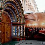 Ресторан Годунов - фотография 1