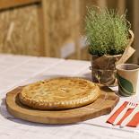 Ресторан Дагестанская лавка - фотография 2