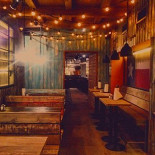 Ресторан Brisket BBQ - фотография 5