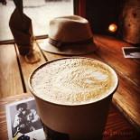 Ресторан Surf Coffee - фотография 3
