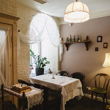 Ресторан Северянин - фотография 6