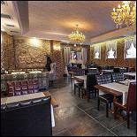 Ресторан Алаверды - фотография 5